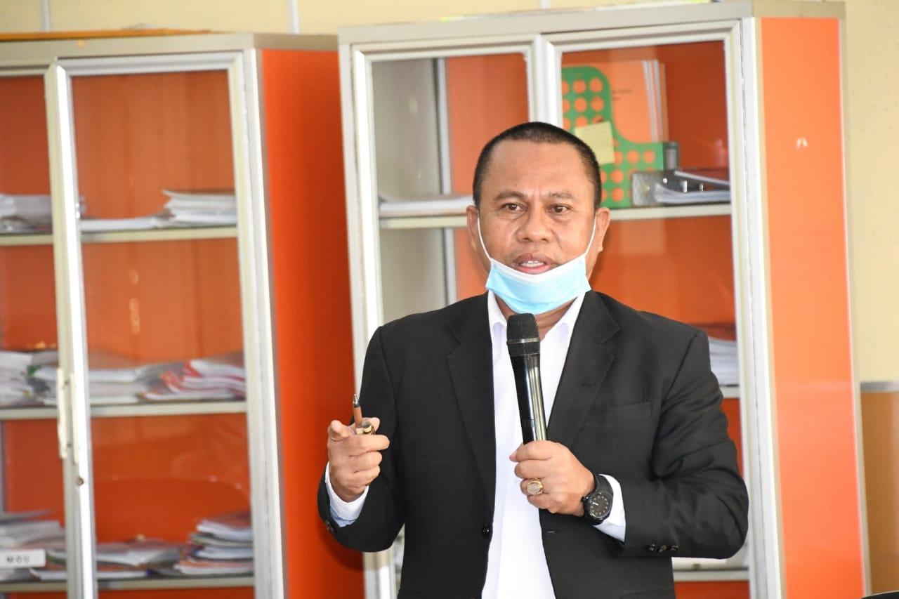 Ridwan Yasin