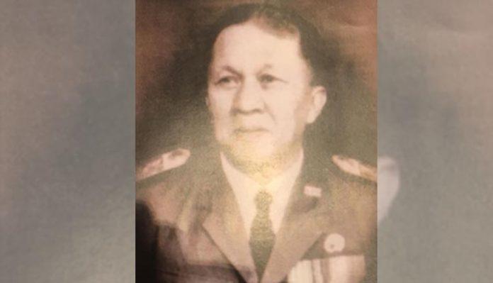 Pengusulan Aloei Saboe jadi Pahlawan Nasional terus Dimatangkan
