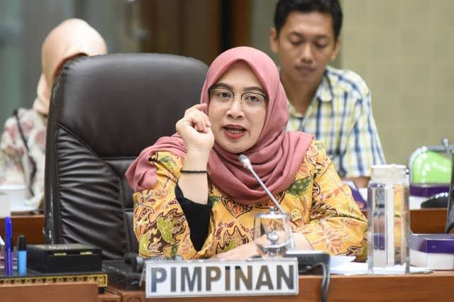 PKB Gorontalo Apresiasi Hadirnya Perpres Dana Abadi Pesantren