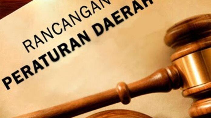 Kemendagri Setujui Ranperda APBD-P 2021 Provinsi Gorontalo